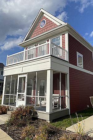 Heritage Harbor Resort_23