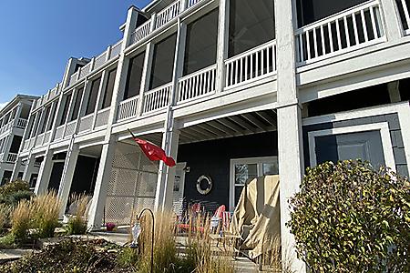 Heritage Harbor Resort_31