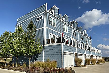 Heritage Harbor Resort_6