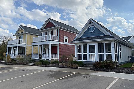 Heritage Harbor Resort_7