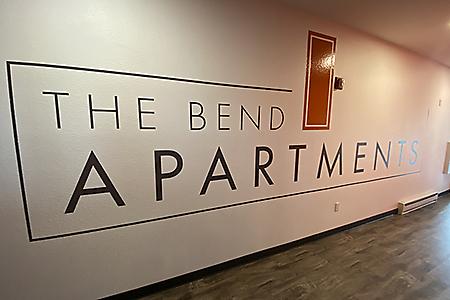 BendApartments_32
