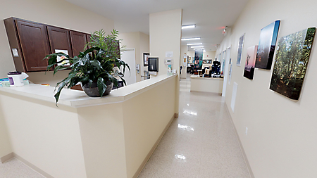 The Lodge at Manito Dr Offices_7