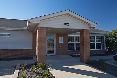 Homeway Homes Commercial buildings_12