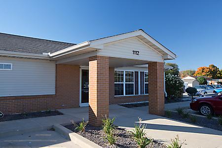 Homeway Homes Commercial buildings_13