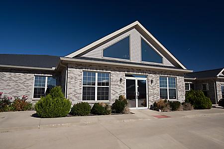 Homeway Homes Commercial buildings_14