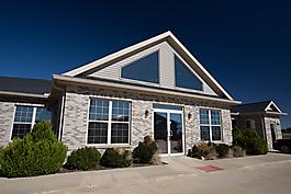 Homeway Homes Commercial buildings_15
