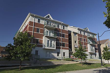 Homeway Homes Commercial buildings_16