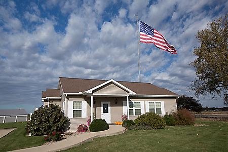 Homeway Homes Commercial buildings_18