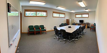 Advanced Trading Inc Office Interior_1
