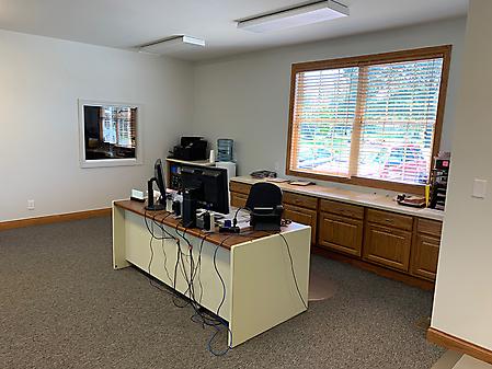 Advanced Trading Inc Office Interior_2