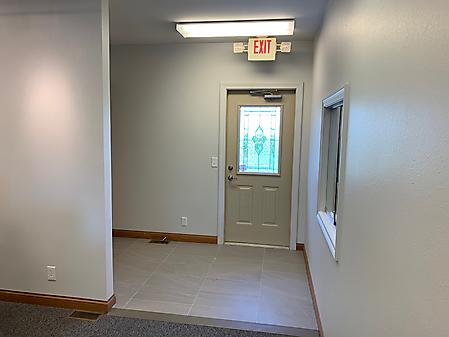 Advanced Trading Inc Office Interior_4