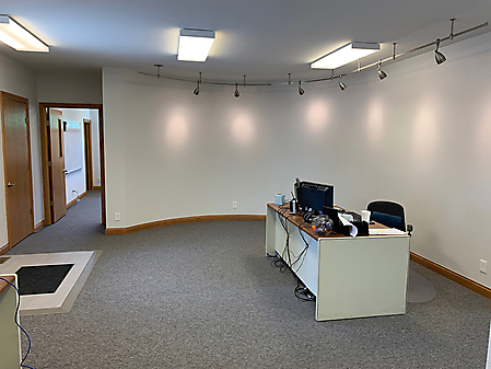 Advanced Trading Inc Office Interior_5