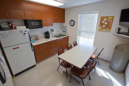 Homeway Homes Commercial interiors_10
