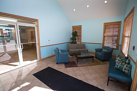 Homeway Homes Commercial interiors_1
