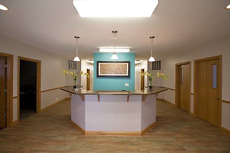 Homeway Homes Commercial interiors_2