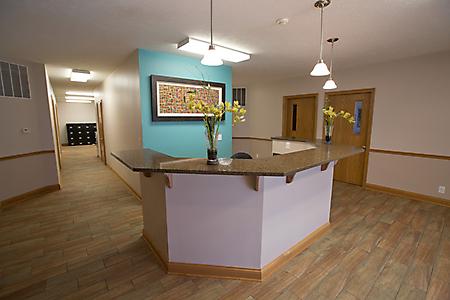 Homeway Homes Commercial interiors_3