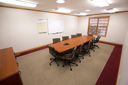 Homeway Homes Commercial interiors_5