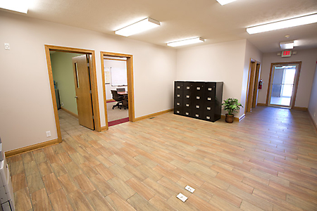 Homeway Homes Commercial interiors_6