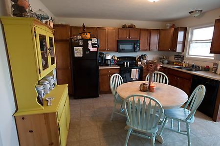 Homeway Homes Commercial interiors_7