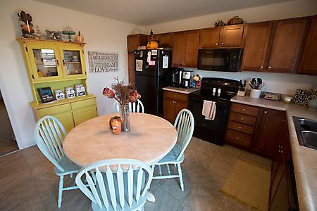 Homeway Homes Commercial interiors_8
