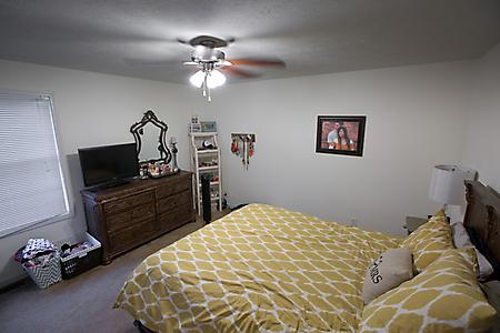 Homeway Homes Commercial interiors_9